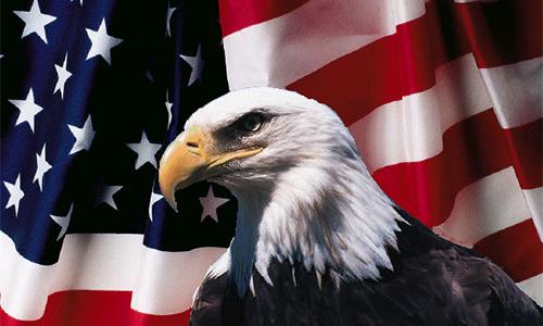 a_EagleFlag